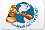 Canadian Auction Exspress