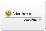 Manheim Halifax