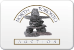 North Toronto Vehicle Auction